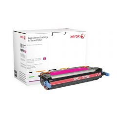 Xerox Replacement Magenta Toner Cartridge for HP 2700/3000