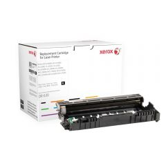 Xerox Replacement Drum Kit for Brother DCP-L2520DW/L2540DW/L2300D/L2305W/L2320D/L2340DW/L2360DW/L2380DW, MFC-L2680W/L2700DW/L2705DW/L2707DW/L2720DW/L2740DW