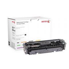 Xerox Replacement Black Toner Cartridge for HP M452/M477