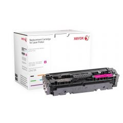 Xerox Replacement Magenta Toner Cartridge for HP M452/M477
