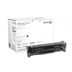 Xerox Replacement Black Toner Cartridge (Extra High Capacity) for HP M476