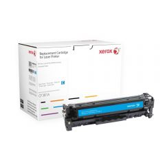 Xerox Replacement Cyan Toner Cartridge (Extra High Capacity) for HP M476
