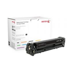 Xerox Replacement Black Toner Cartridge (Extra High Capacity) for HP M251