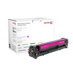 Xerox Replacement Magenta Toner Cartridge (Extra High Capacity) for HP M251