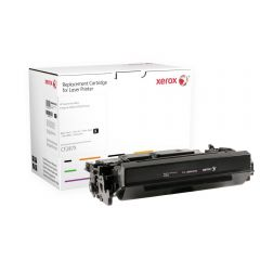 Xerox Replacement Black Toner Cartridge for HP M506/MFP527/MFP527