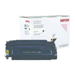 Xerox 006R03628