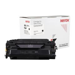 Xerox 006R03629
