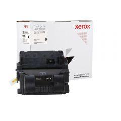 Xerox 006R03633