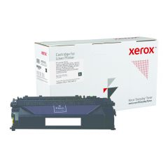 Xerox 006R03636