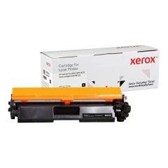 Xerox 006R03641
