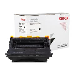 Xerox 006R03643