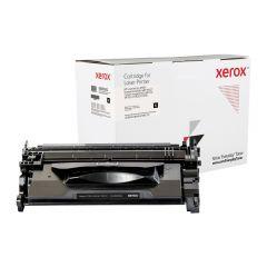 Xerox 006R03652