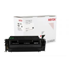 Xerox 006R03658