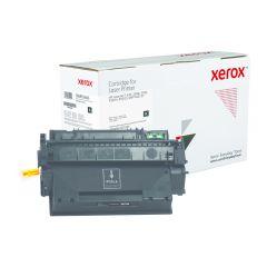 Xerox 006R03666