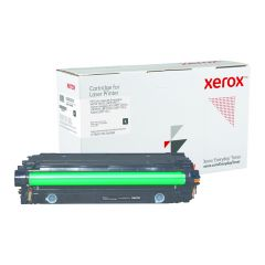 Xerox 006R03679