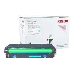 Xerox 006R03680