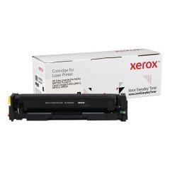 Xerox 006R03688
