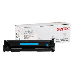 Xerox 006R03693