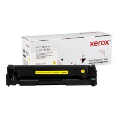 Xerox 006R03694