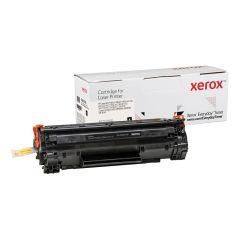 Xerox 006R03708