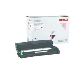 Xerox 006R03792
