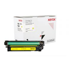 Xerox 006R03800
