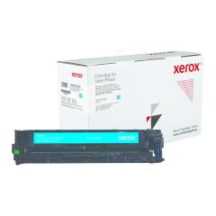 Xerox 006R03809