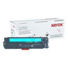 Xerox 006R03822