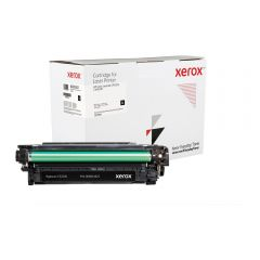 Xerox 006R03825