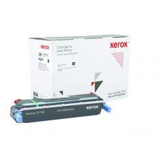 Xerox 006R03834