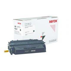 Xerox 006R03841