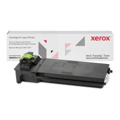 Xerox 006R04139
