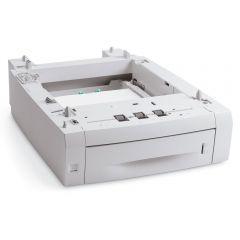 Xerox 097S04142