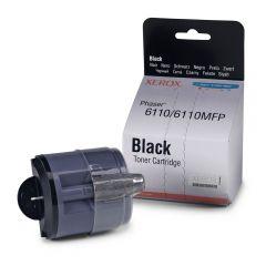 Phaser 6110 Toner Cartridge