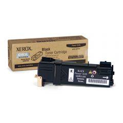 Phaser 6125 Toner Cartridge