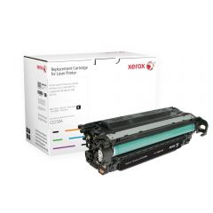 Xerox 106R01583