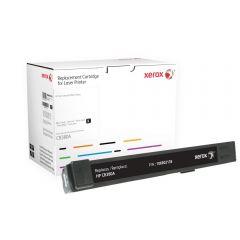 Xerox 106R02138