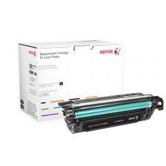 Xerox 106R02185
