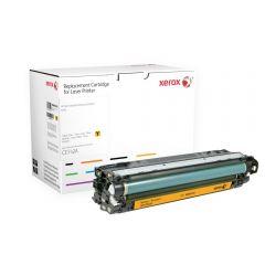 Xerox 106R02263