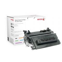 Xerox 106R02275