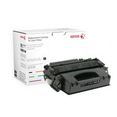 Xerox 106R02293