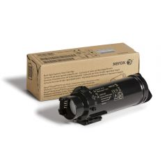 Phaser 6510 High Capacity Toner Cartridge