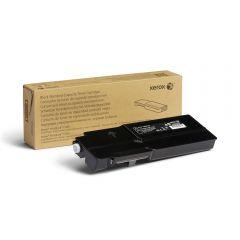 VersaLink C405 Standard Capacity Toner Cartridge