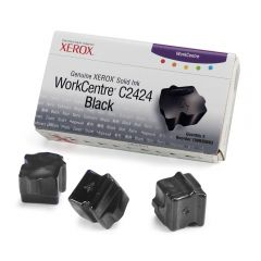 WorkCentre C2424 Standard Capacity Solid Ink