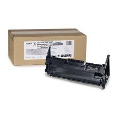 Xerox 113R00655