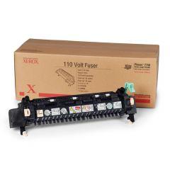 Xerox 115R00025
