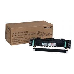 Xerox 115R00084