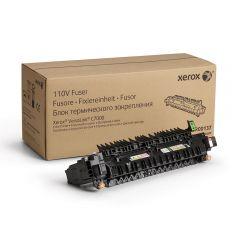Xerox 115R00137