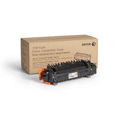 VersaLink B600/B605/B610/B615 Fuser Assembly (110V)