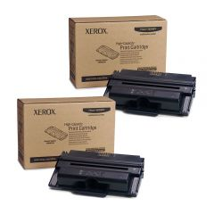 Xerox 3635MFP-BUNDLE-10